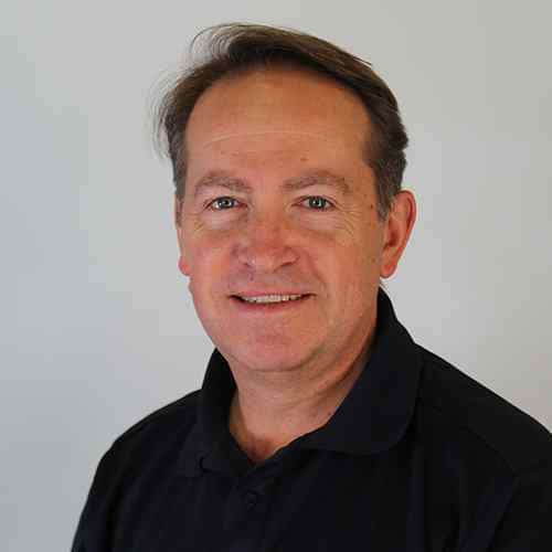 John Gillam